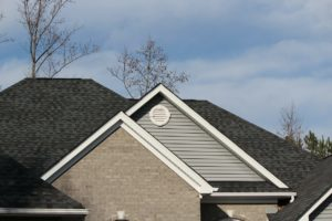 Vermont Roofing Shingles vs. Metal Roofing