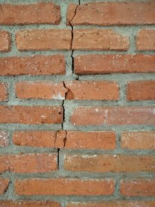 Home Foundation Repair | Masonry Work